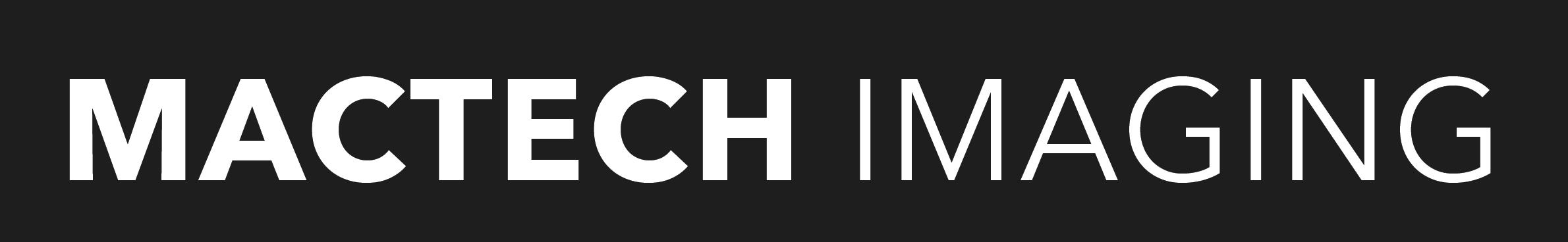MacTech Imaging